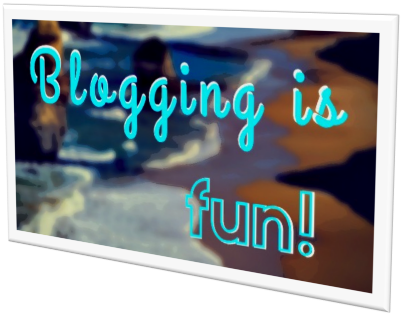 blogging tips for beginners image