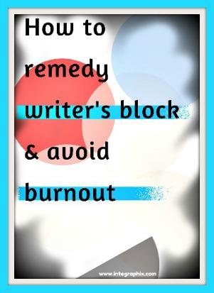 chicago marketing agency writing image