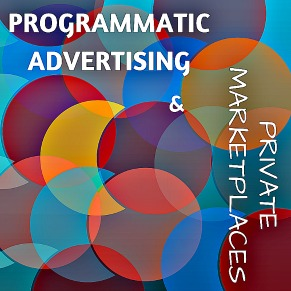 chicago programmatic advertising private marketplace image
