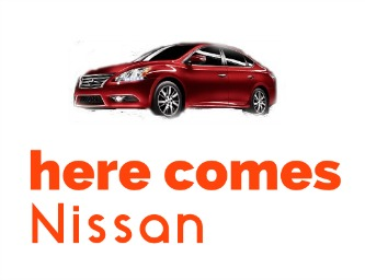 chicago marketing firm nissan image