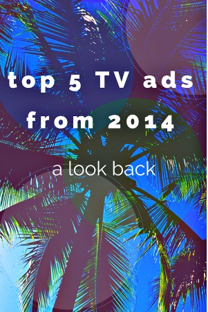 chicago marketing agency top ads 2014 image