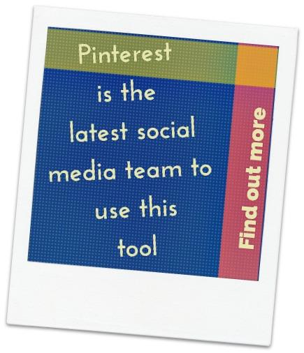 digital app-install pinterest marketing image