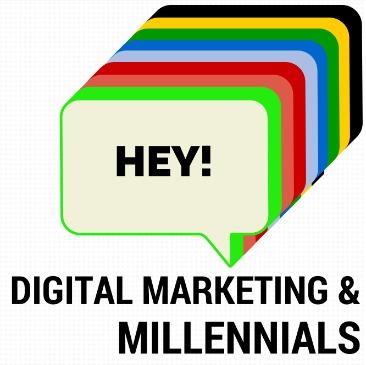 chicago digital marketing tips for millennials image
