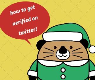 chicago internet marketing company verified on twitter image