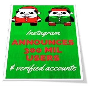 chicago marketing company instagram verified badges image