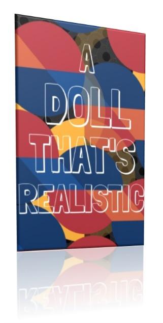 los angeles marketing lammily doll image