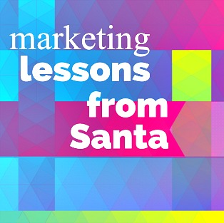 los angeles marketing firm santa marketing lessons image
