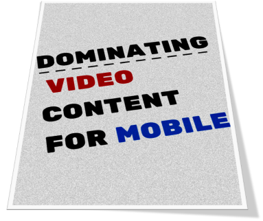 chicago digital marketing video marketing image